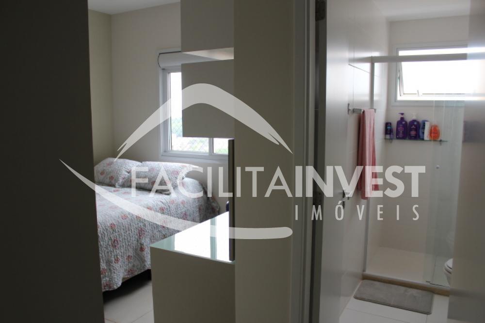 Comprar Apartamentos / Apart. Padrão em Ribeirão Preto apenas R$ 1.450.000,00 - Foto 17