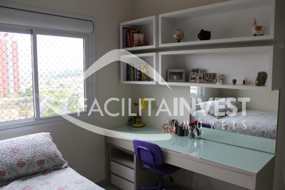 Comprar Apartamentos / Apart. Padrão em Ribeirão Preto apenas R$ 1.450.000,00 - Foto 18