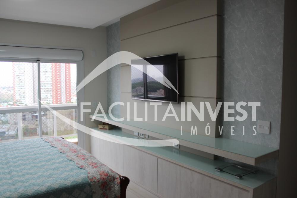 Comprar Apartamentos / Apart. Padrão em Ribeirão Preto apenas R$ 1.450.000,00 - Foto 20