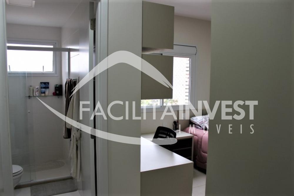 Comprar Apartamentos / Apart. Padrão em Ribeirão Preto apenas R$ 1.450.000,00 - Foto 21