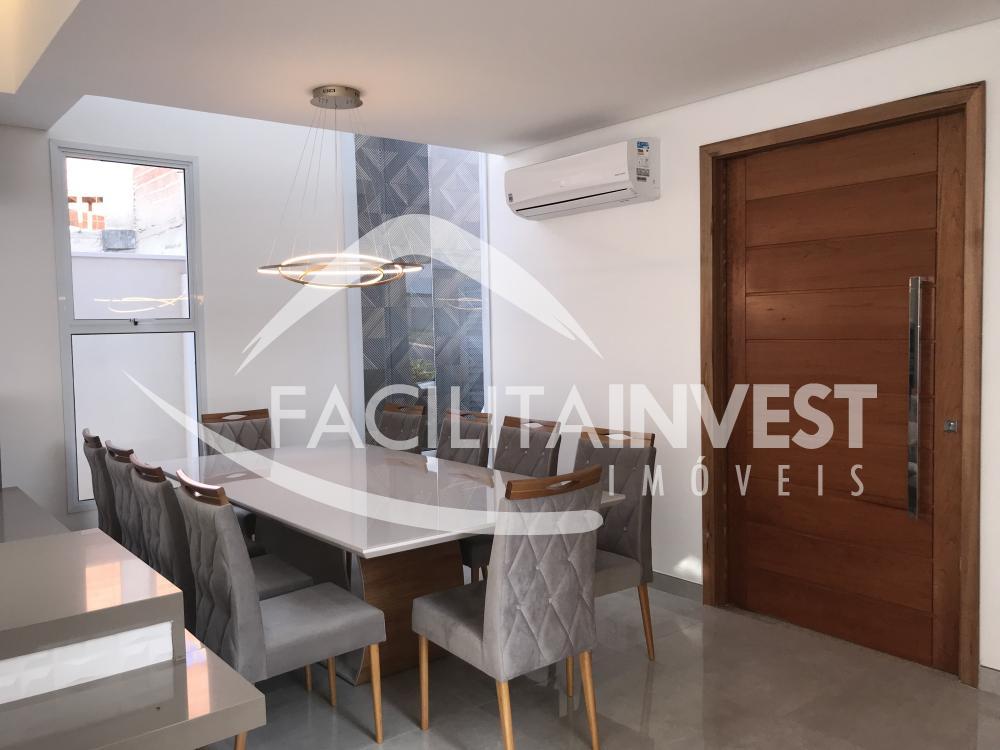 Comprar Casa Condomínio / Casa Condomínio em Ribeirão Preto apenas R$ 1.350.000,00 - Foto 6