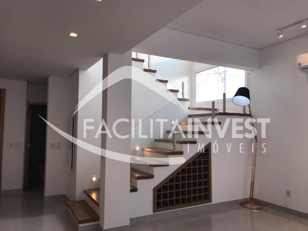 Comprar Casa Condomínio / Casa Condomínio em Ribeirão Preto apenas R$ 1.350.000,00 - Foto 17