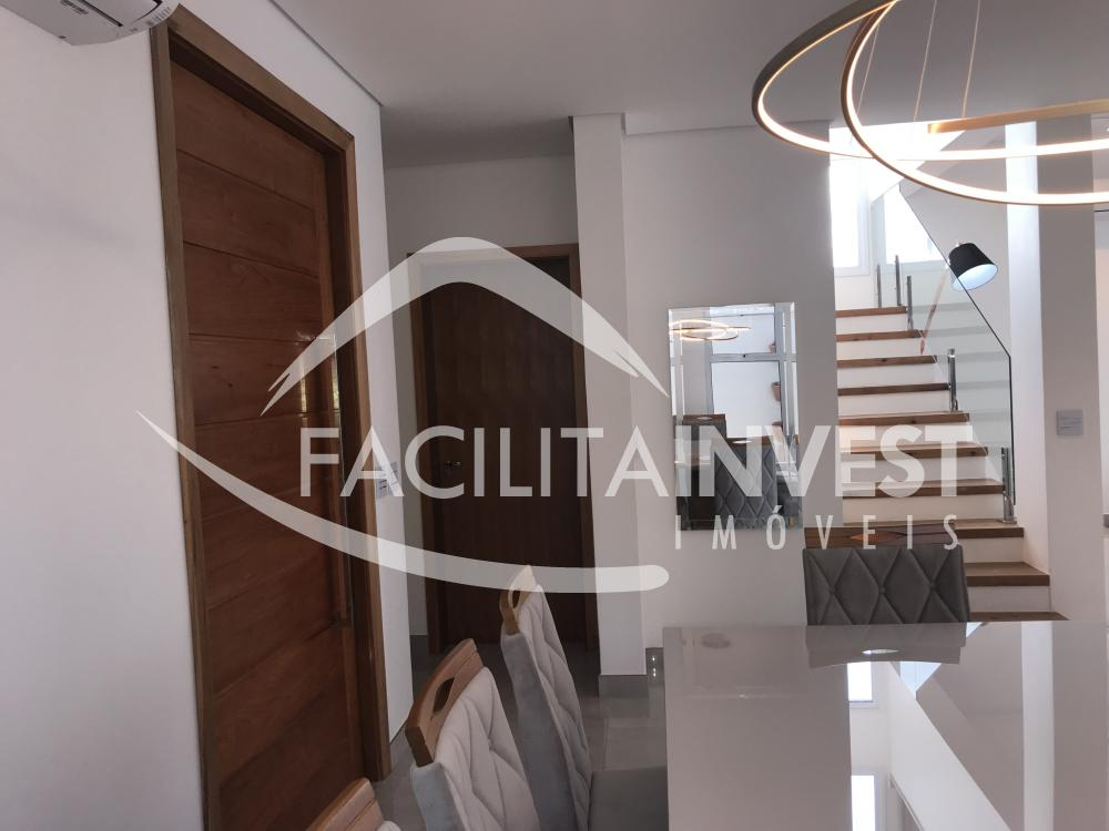 Comprar Casa Condomínio / Casa Condomínio em Ribeirão Preto apenas R$ 1.350.000,00 - Foto 18