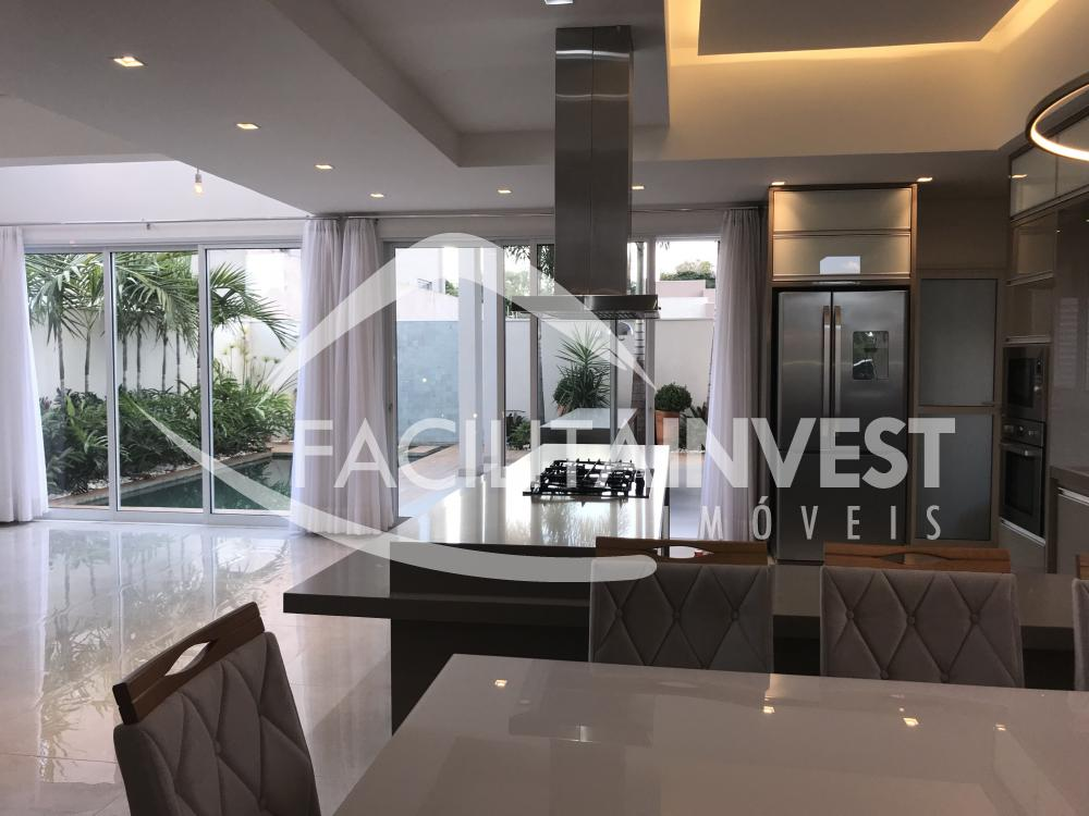 Comprar Casa Condomínio / Casa Condomínio em Ribeirão Preto apenas R$ 1.350.000,00 - Foto 15