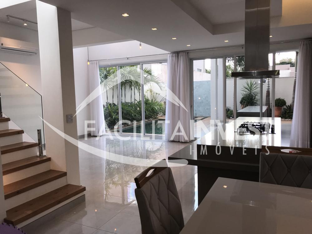 Comprar Casa Condomínio / Casa Condomínio em Ribeirão Preto apenas R$ 1.350.000,00 - Foto 14