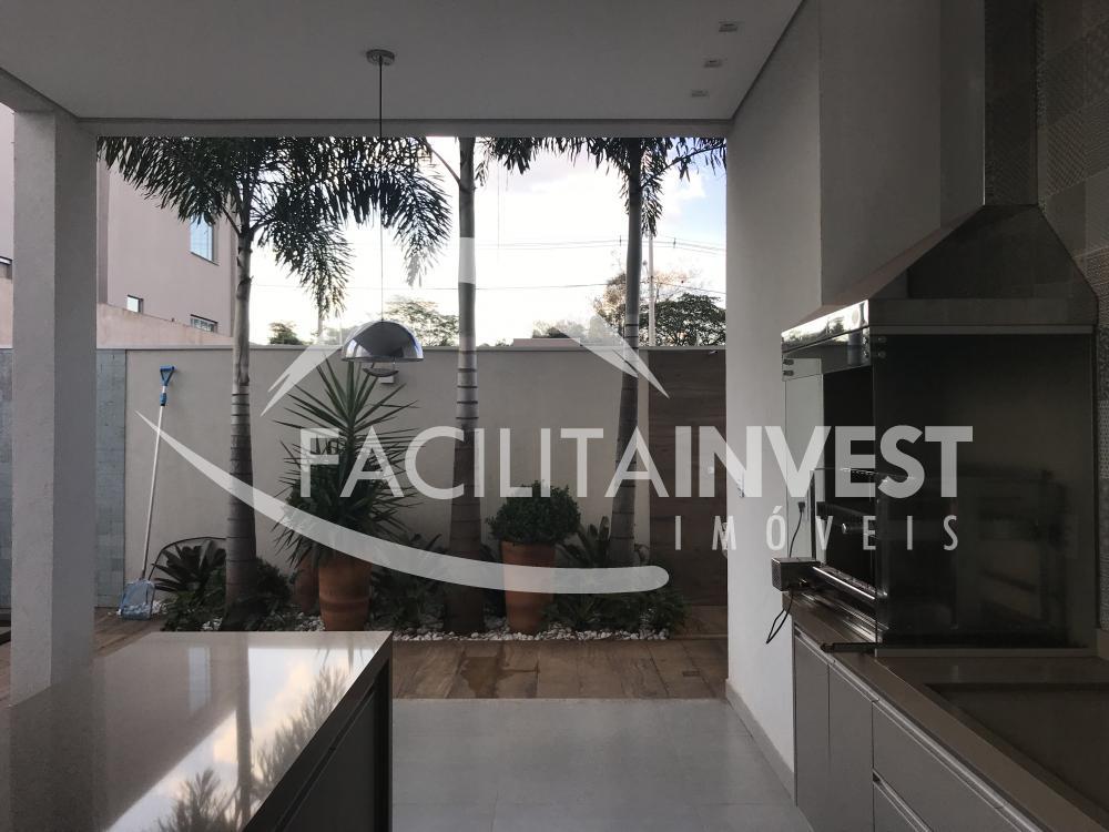 Comprar Casa Condomínio / Casa Condomínio em Ribeirão Preto apenas R$ 1.350.000,00 - Foto 11