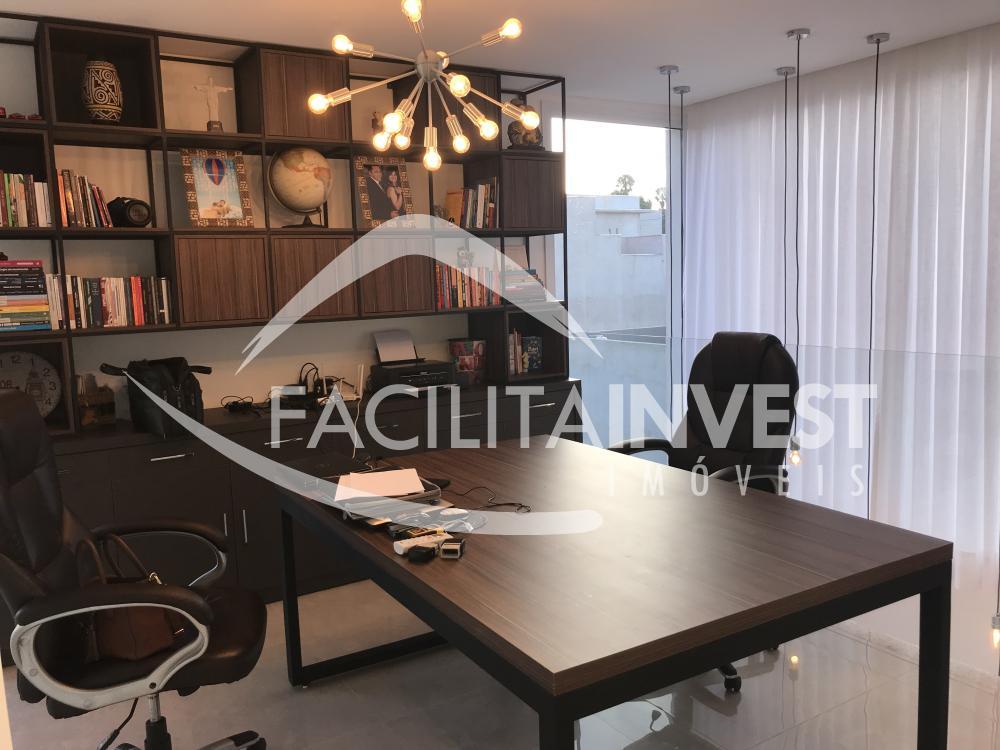 Comprar Casa Condomínio / Casa Condomínio em Ribeirão Preto apenas R$ 1.350.000,00 - Foto 33