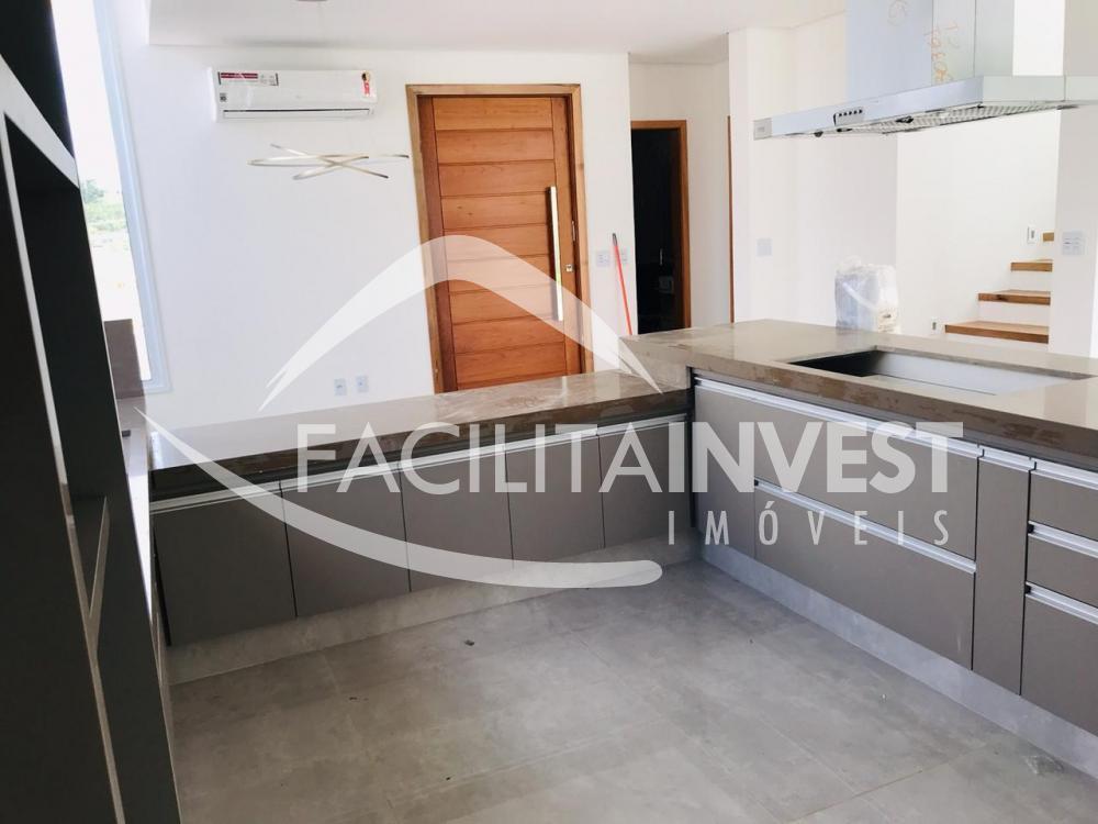 Comprar Casa Condomínio / Casa Condomínio em Ribeirão Preto apenas R$ 1.350.000,00 - Foto 10