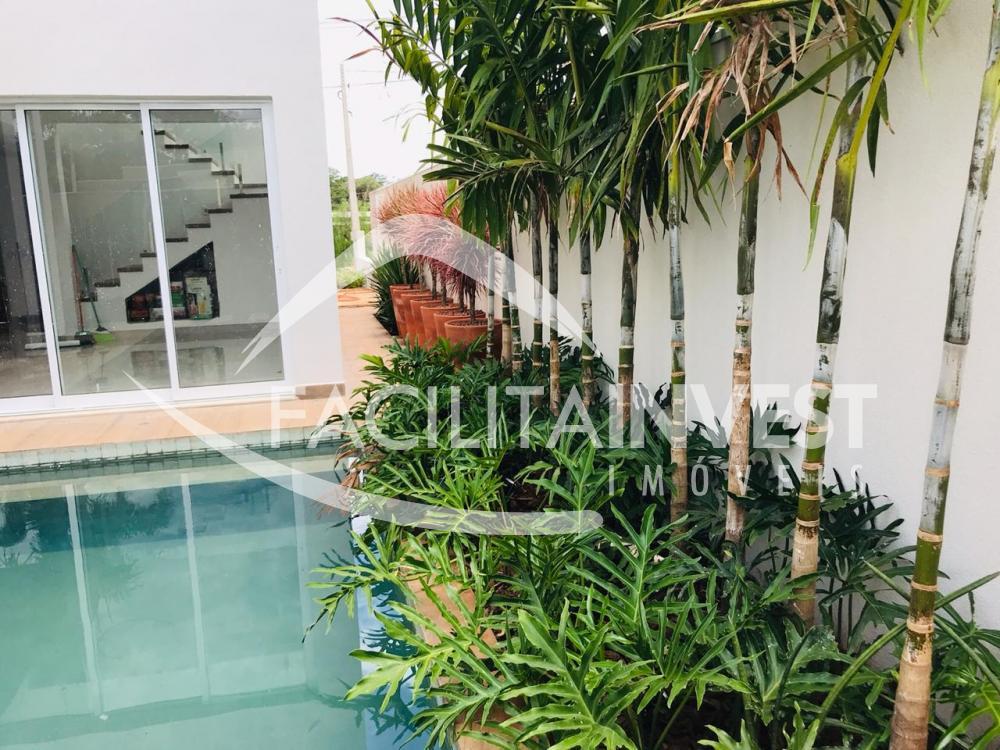 Comprar Casa Condomínio / Casa Condomínio em Ribeirão Preto apenas R$ 1.350.000,00 - Foto 26