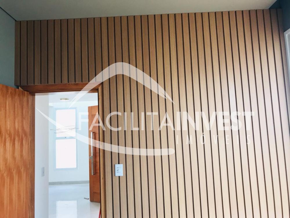Comprar Casa Condomínio / Casa Condomínio em Ribeirão Preto apenas R$ 1.350.000,00 - Foto 38