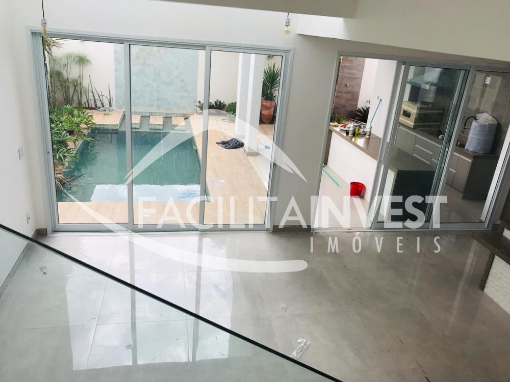 Comprar Casa Condomínio / Casa Condomínio em Ribeirão Preto apenas R$ 1.350.000,00 - Foto 35