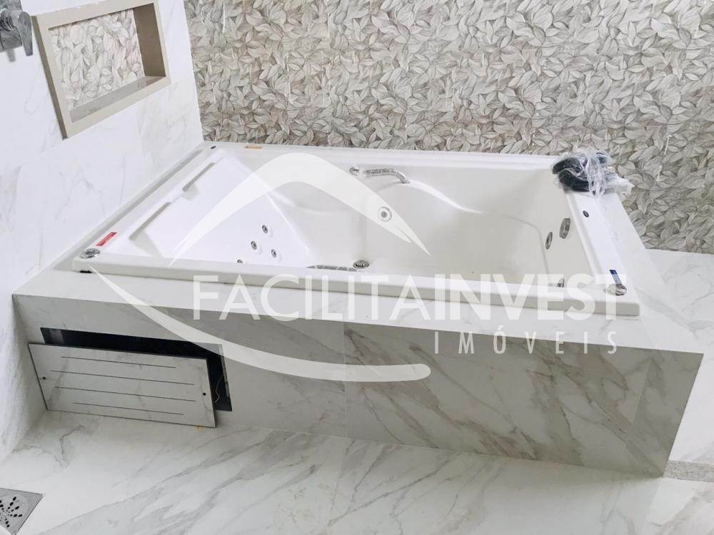 Comprar Casa Condomínio / Casa Condomínio em Ribeirão Preto apenas R$ 1.350.000,00 - Foto 42