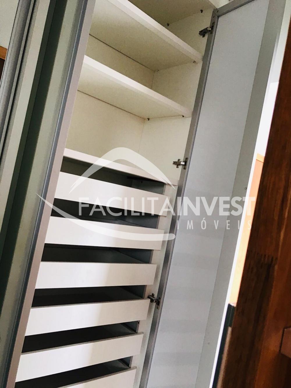 Comprar Casa Condomínio / Casa Condomínio em Ribeirão Preto apenas R$ 1.350.000,00 - Foto 40