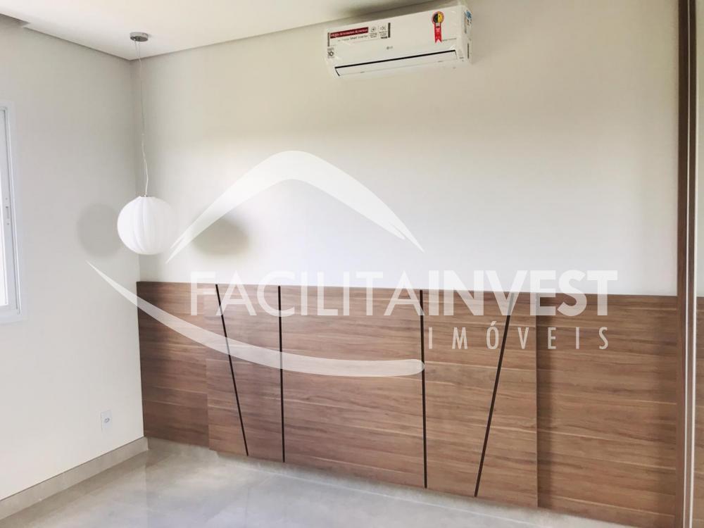 Comprar Casa Condomínio / Casa Condomínio em Ribeirão Preto apenas R$ 1.350.000,00 - Foto 44