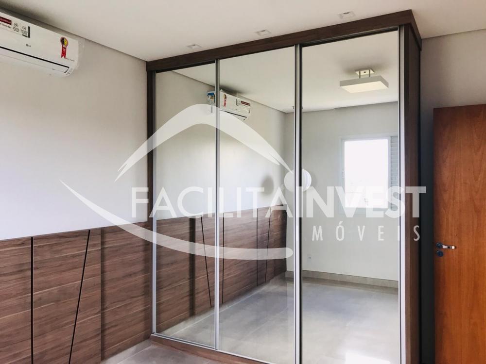 Comprar Casa Condomínio / Casa Condomínio em Ribeirão Preto apenas R$ 1.350.000,00 - Foto 45