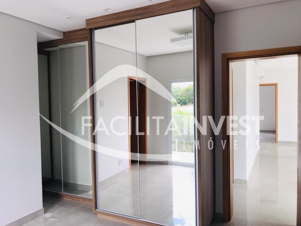 Comprar Casa Condomínio / Casa Condomínio em Ribeirão Preto apenas R$ 1.350.000,00 - Foto 48