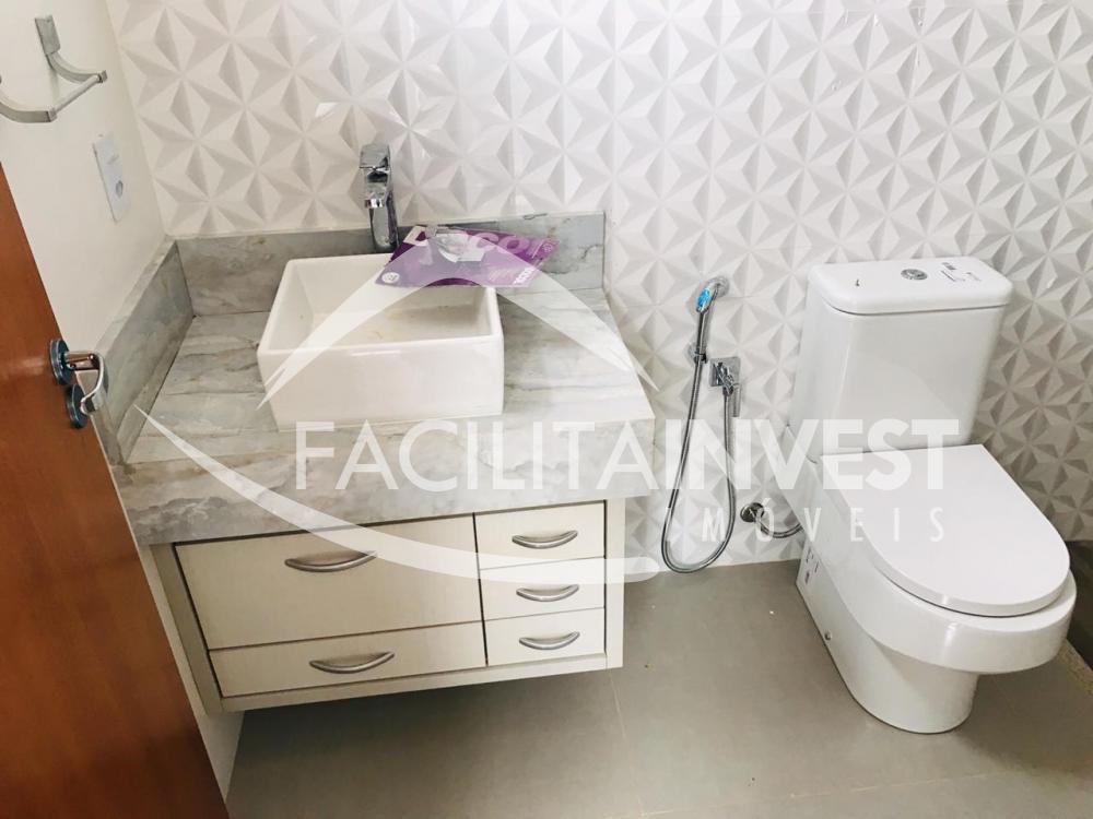 Comprar Casa Condomínio / Casa Condomínio em Ribeirão Preto apenas R$ 1.350.000,00 - Foto 49