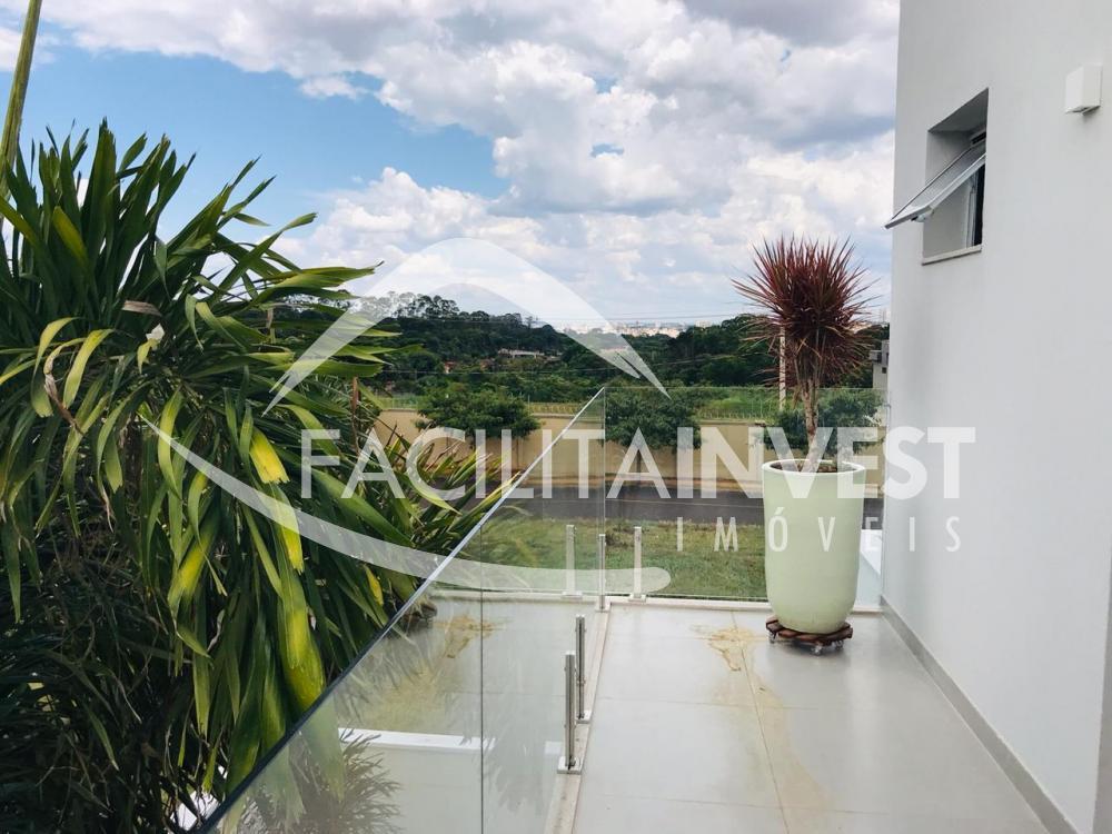 Comprar Casa Condomínio / Casa Condomínio em Ribeirão Preto apenas R$ 1.350.000,00 - Foto 53