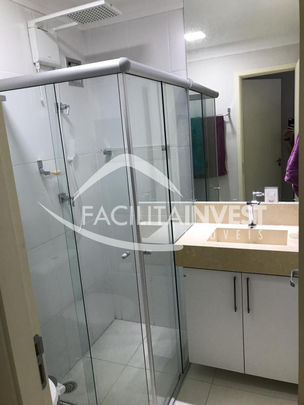 Alugar Apartamentos / Apart. Padrão em Ribeirão Preto R$ 1.500,00 - Foto 22