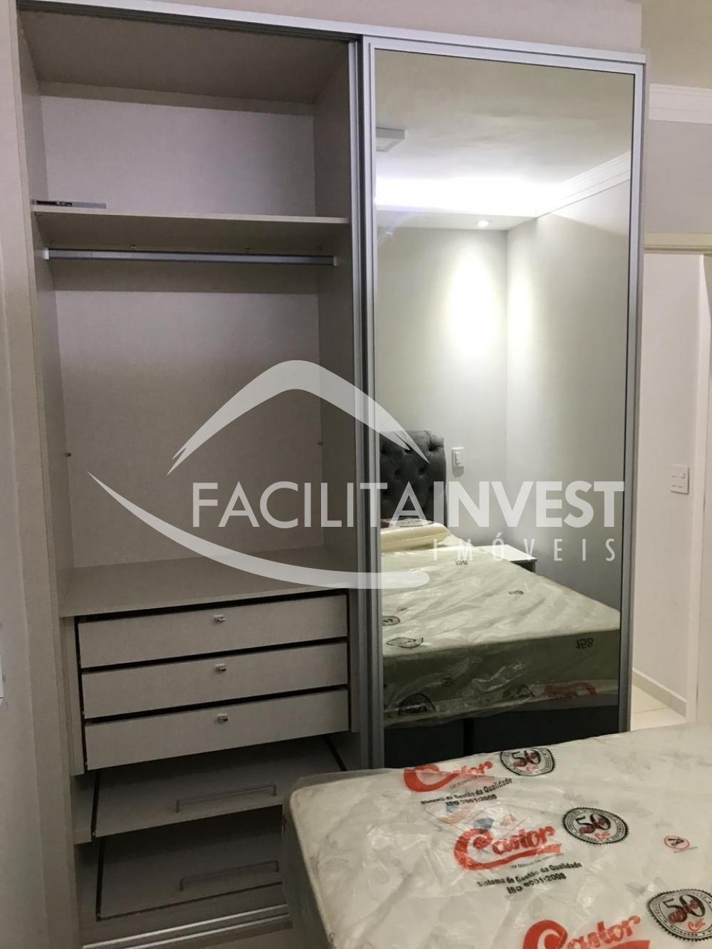 Alugar Apartamentos / Apart. Padrão em Ribeirão Preto R$ 1.500,00 - Foto 20