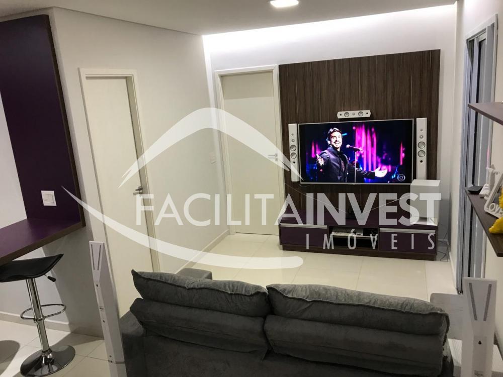 Alugar Apartamentos / Apart. Padrão em Ribeirão Preto R$ 1.500,00 - Foto 6
