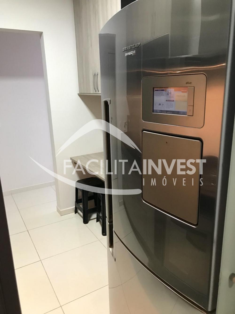 Alugar Apartamentos / Apart. Padrão em Ribeirão Preto R$ 1.500,00 - Foto 13