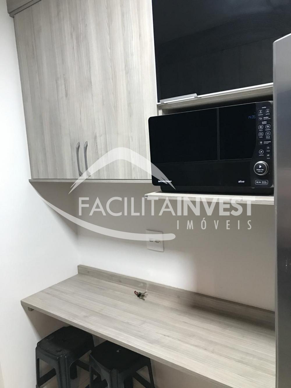 Alugar Apartamentos / Apart. Padrão em Ribeirão Preto R$ 1.500,00 - Foto 12