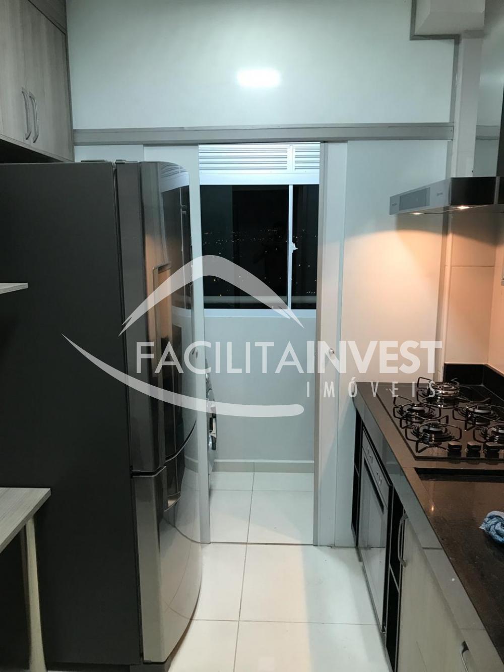 Alugar Apartamentos / Apart. Padrão em Ribeirão Preto R$ 1.500,00 - Foto 10