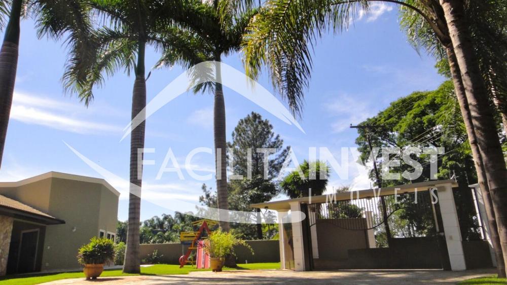 Comprar Casa Condomínio / Casa Condomínio em Ribeirão Preto apenas R$ 2.800.000,00 - Foto 3