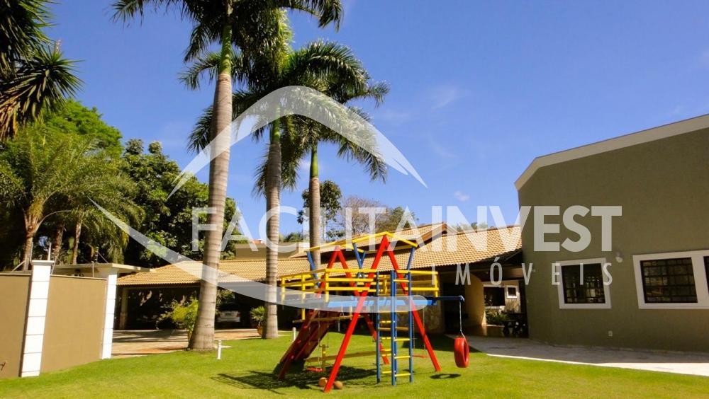 Comprar Casa Condomínio / Casa Condomínio em Ribeirão Preto apenas R$ 2.800.000,00 - Foto 4