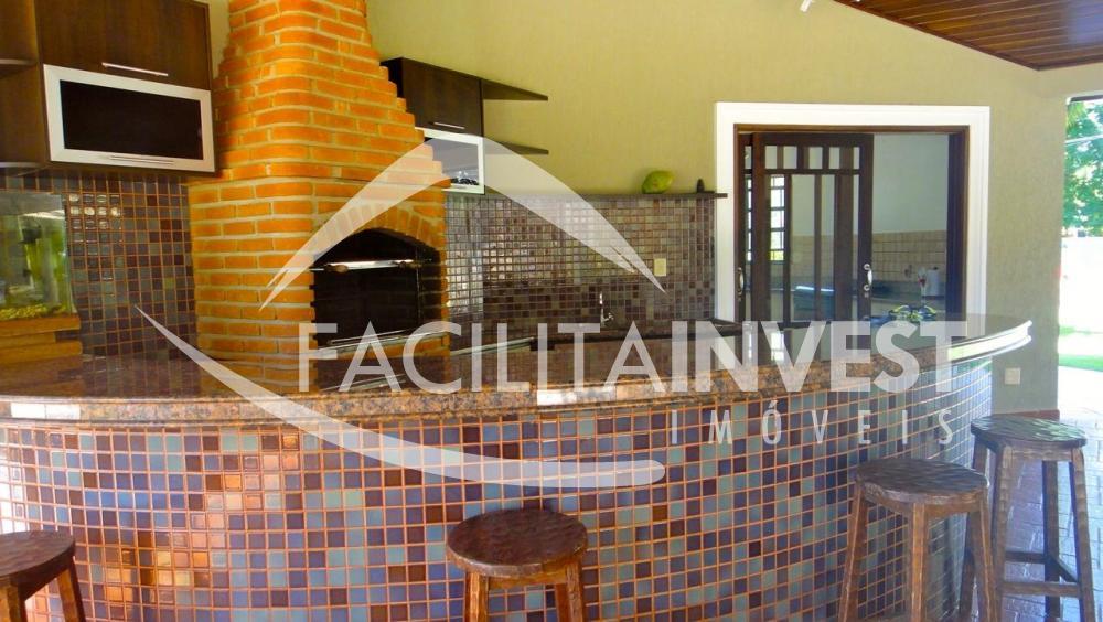 Comprar Casa Condomínio / Casa Condomínio em Ribeirão Preto apenas R$ 2.800.000,00 - Foto 5