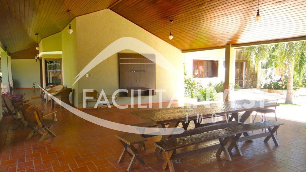Comprar Casa Condomínio / Casa Condomínio em Ribeirão Preto apenas R$ 2.800.000,00 - Foto 6