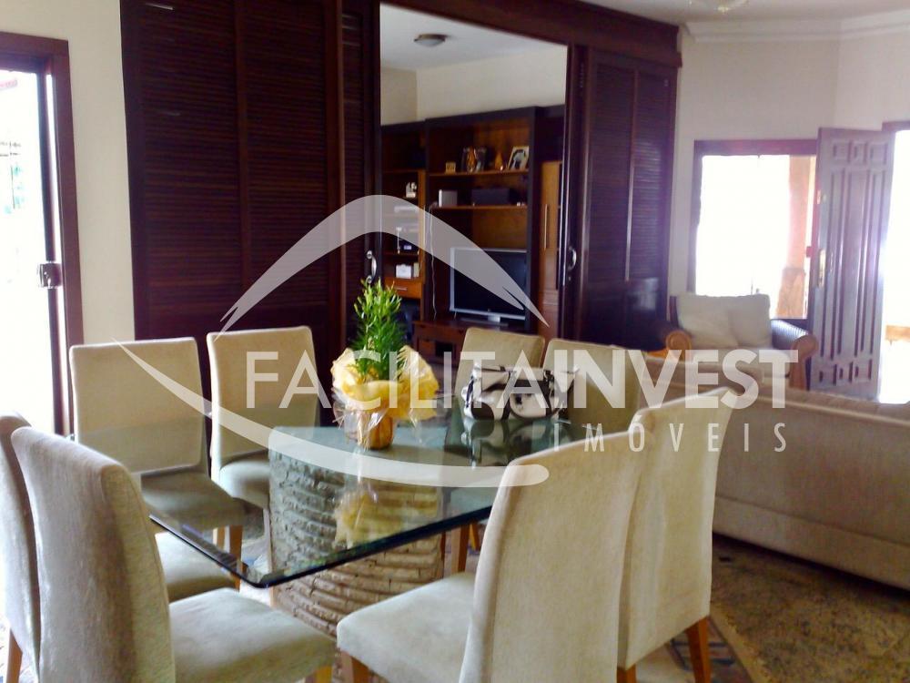 Comprar Casa Condomínio / Casa Condomínio em Ribeirão Preto apenas R$ 2.800.000,00 - Foto 7
