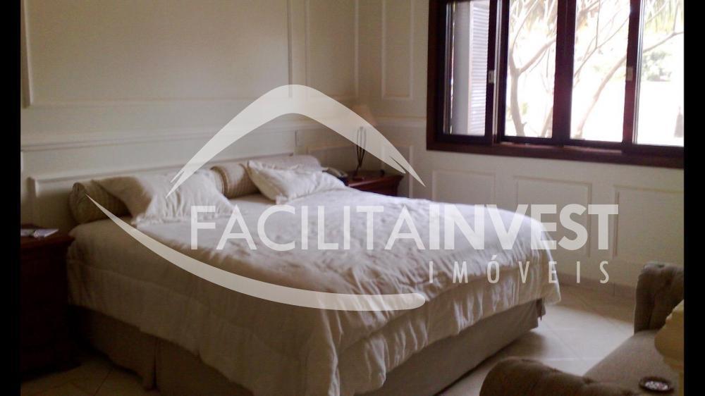Comprar Casa Condomínio / Casa Condomínio em Ribeirão Preto apenas R$ 2.800.000,00 - Foto 9