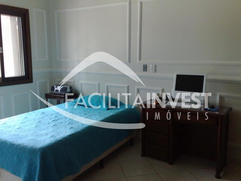 Comprar Casa Condomínio / Casa Condomínio em Ribeirão Preto apenas R$ 2.800.000,00 - Foto 10