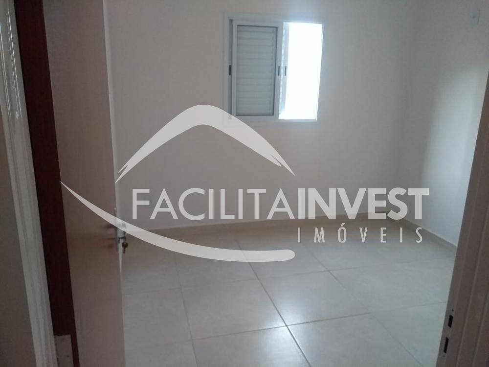 Comprar Casa Padrão / Casa Padrão em Ribeirão Preto apenas R$ 225.000,00 - Foto 11