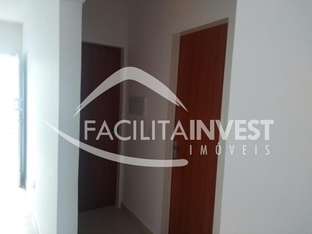 Comprar Casa Padrão / Casa Padrão em Ribeirão Preto apenas R$ 225.000,00 - Foto 9