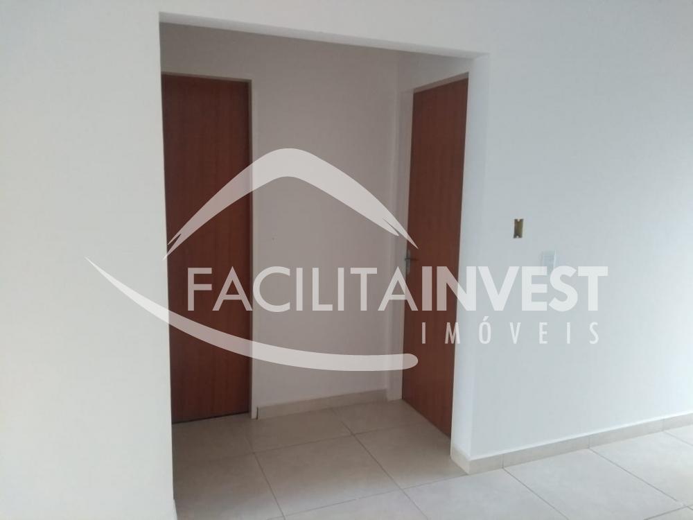Comprar Casa Padrão / Casa Padrão em Ribeirão Preto apenas R$ 225.000,00 - Foto 8