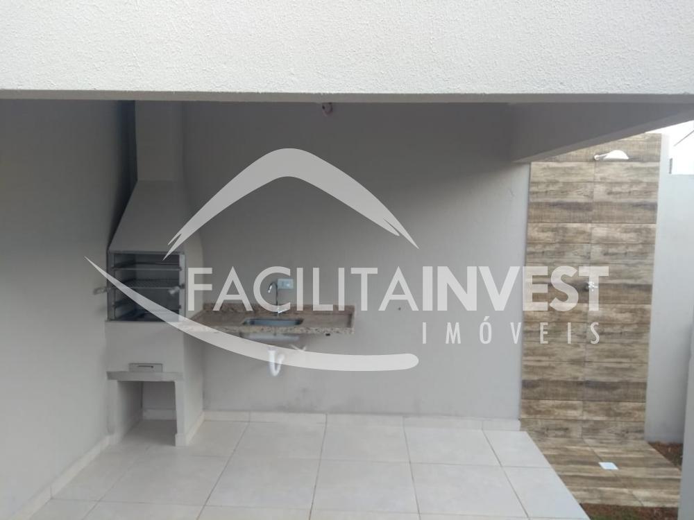Comprar Casa Padrão / Casa Padrão em Ribeirão Preto apenas R$ 225.000,00 - Foto 13