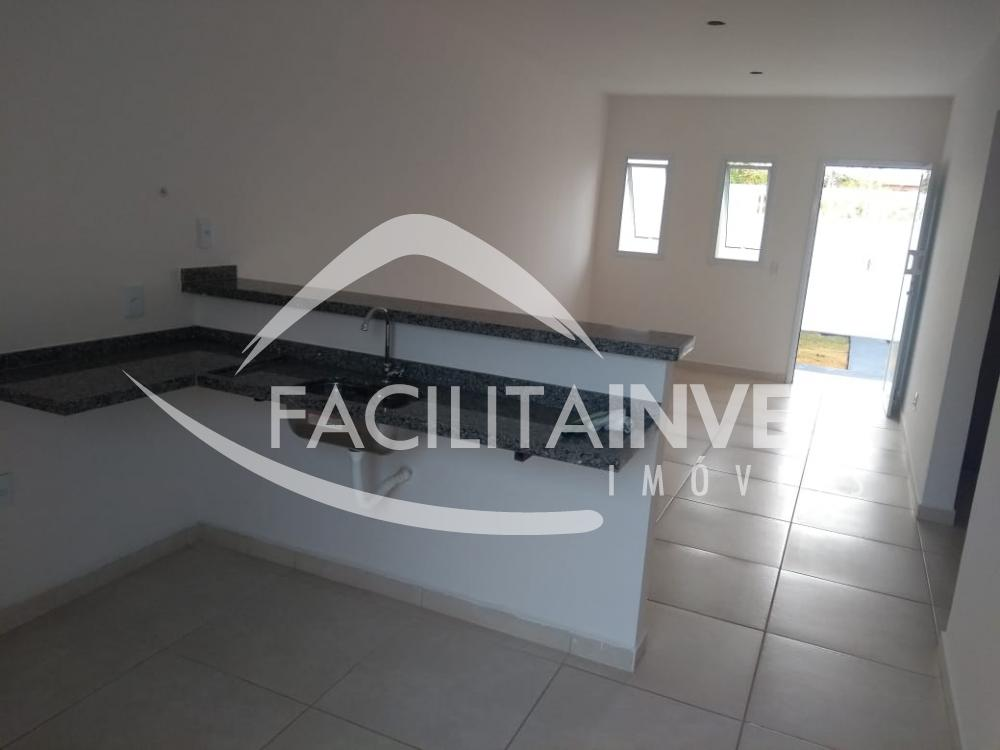 Comprar Casa Padrão / Casa Padrão em Ribeirão Preto apenas R$ 225.000,00 - Foto 4
