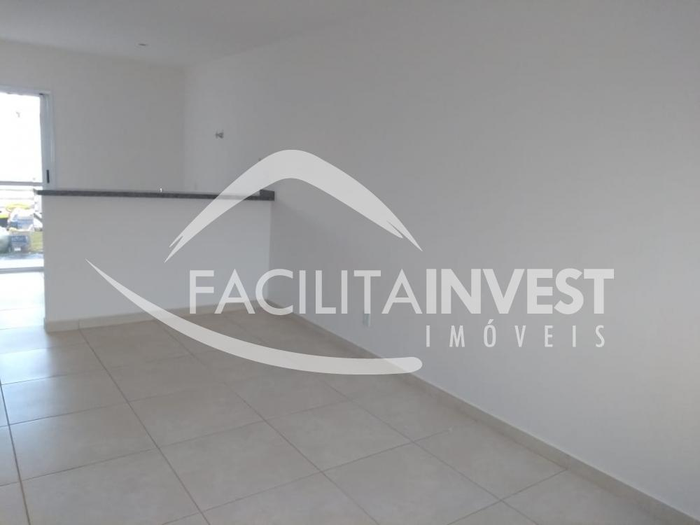 Comprar Casa Padrão / Casa Padrão em Ribeirão Preto apenas R$ 225.000,00 - Foto 3