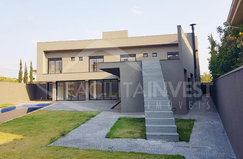 Comprar Casa Condomínio / Casa Condomínio em Ribeirão Preto apenas R$ 3.100.000,00 - Foto 4
