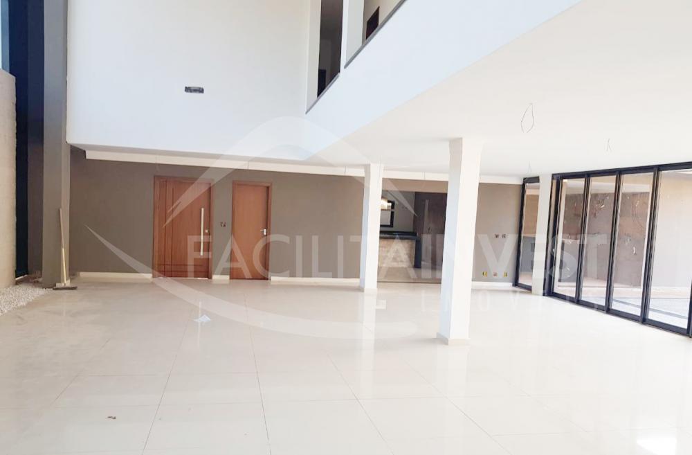 Comprar Casa Condomínio / Casa Condomínio em Ribeirão Preto apenas R$ 3.100.000,00 - Foto 5