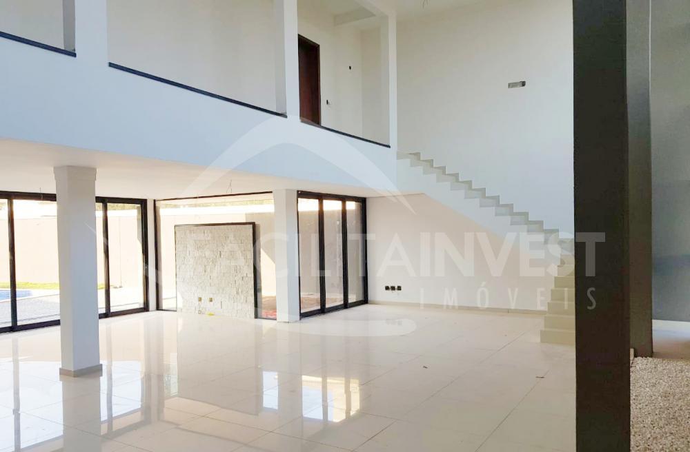 Comprar Casa Condomínio / Casa Condomínio em Ribeirão Preto apenas R$ 3.100.000,00 - Foto 6