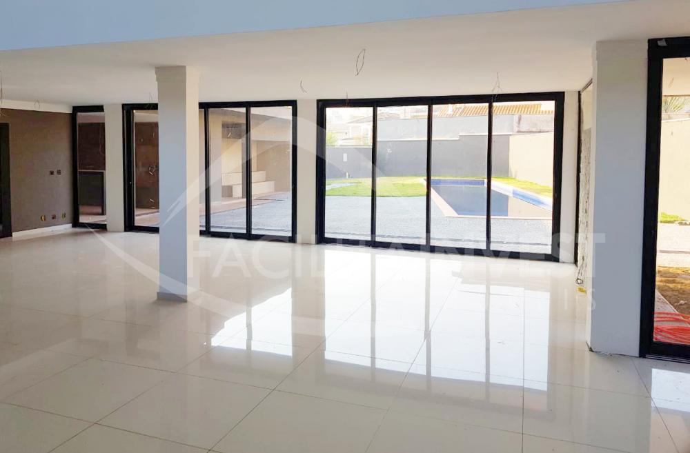 Comprar Casa Condomínio / Casa Condomínio em Ribeirão Preto apenas R$ 3.100.000,00 - Foto 7
