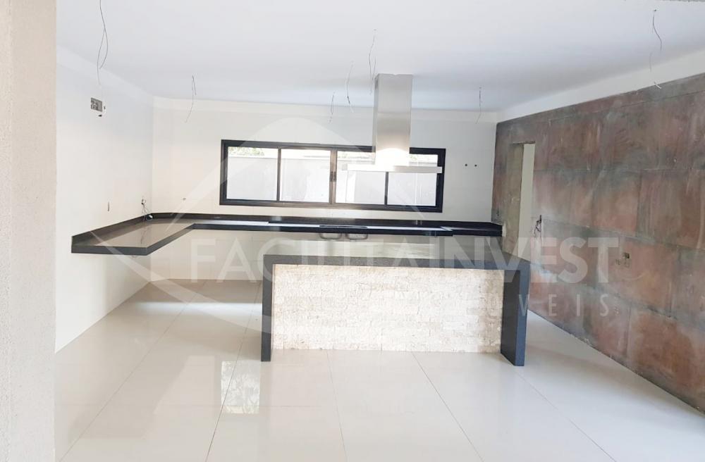 Comprar Casa Condomínio / Casa Condomínio em Ribeirão Preto apenas R$ 3.100.000,00 - Foto 11