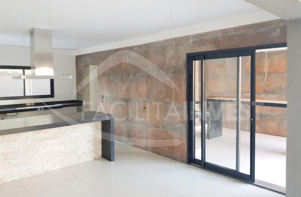 Comprar Casa Condomínio / Casa Condomínio em Ribeirão Preto apenas R$ 3.100.000,00 - Foto 12