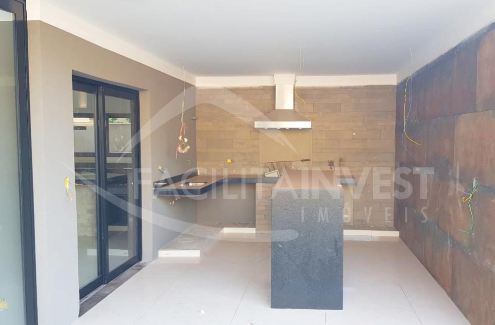 Comprar Casa Condomínio / Casa Condomínio em Ribeirão Preto apenas R$ 3.100.000,00 - Foto 16