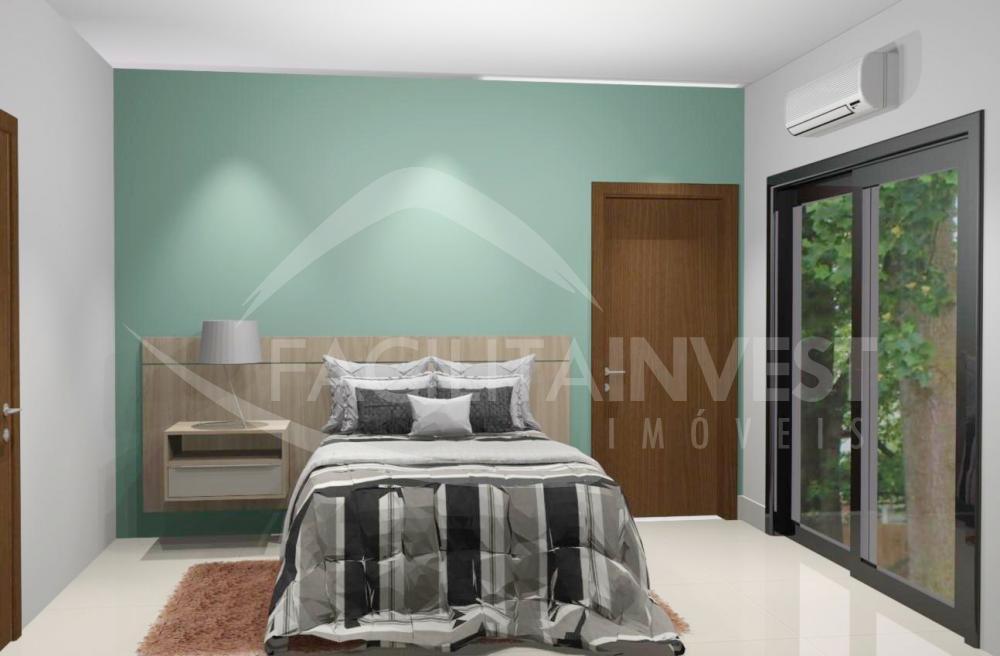 Comprar Casa Condomínio / Casa Condomínio em Ribeirão Preto apenas R$ 3.100.000,00 - Foto 22