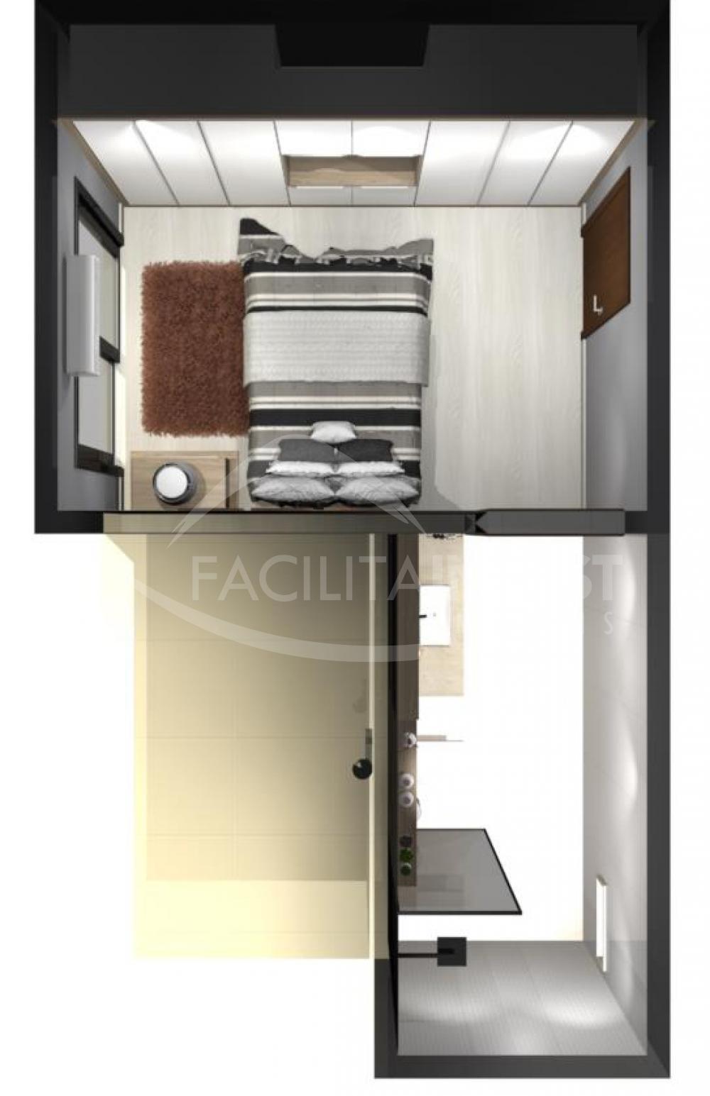 Comprar Casa Condomínio / Casa Condomínio em Ribeirão Preto apenas R$ 3.100.000,00 - Foto 31